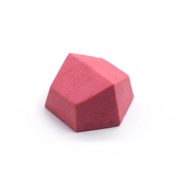 Front_Naked_Pink_shop