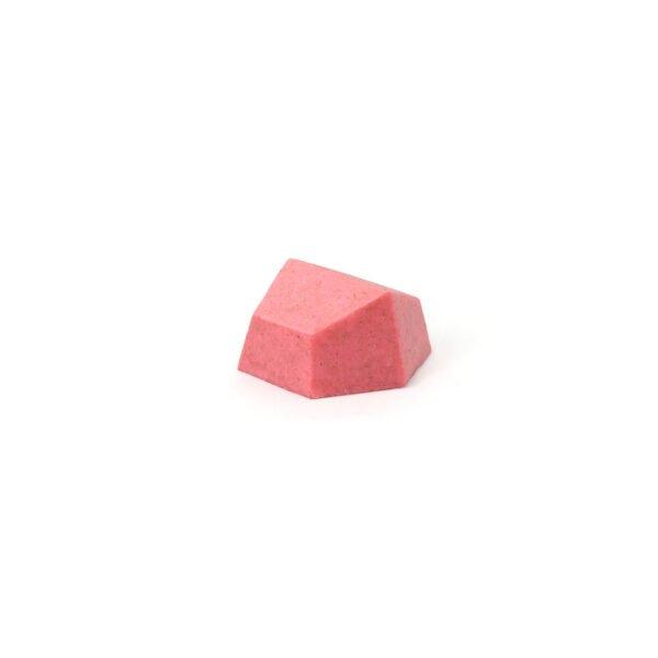 Tester_Pink_Naked